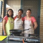 cooking-classes-perth-curry-cooking