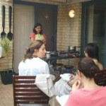 perth-indian-cooking-class